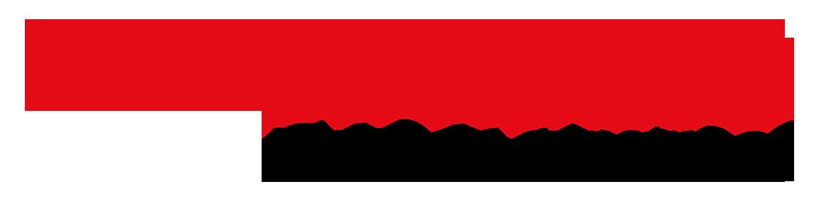 Casa Garo